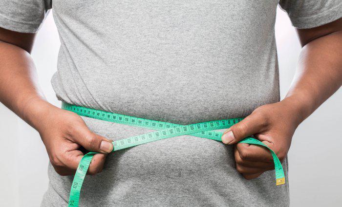 numesti svorio patarimai sėkmingiausios svorio metimo metodikos